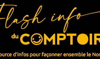 flash_info_comptoir_des_assos.png