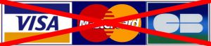 carte-bleue-non-acceptee-2.jpg