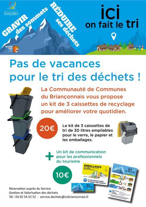 kit_com_caissettes_de_tri_vacances_v3.jpg
