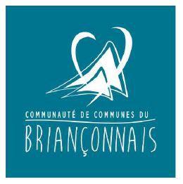 logo_blanc_sur_fond_fonce.jpg