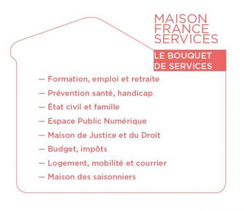 maison_france_services_du_brianconnais_bouquet_services.jpg