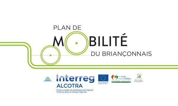 plan_de_mobilite.jpg