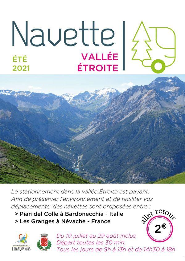 navettes_vallee_etroite_2021_fr.jpg