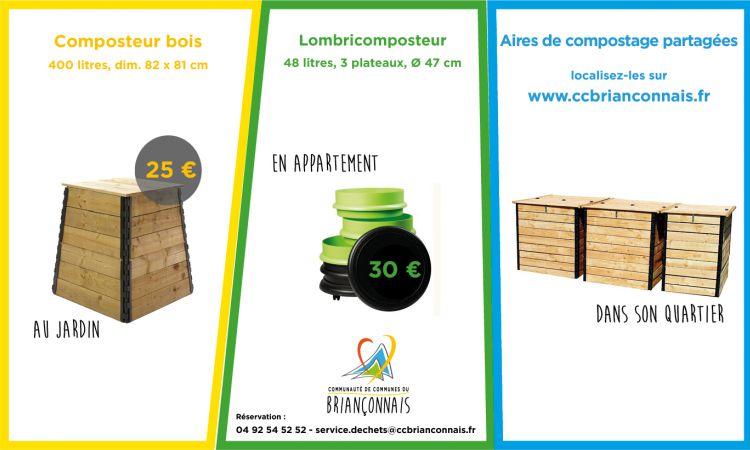 compostage_en_hiver.jpg