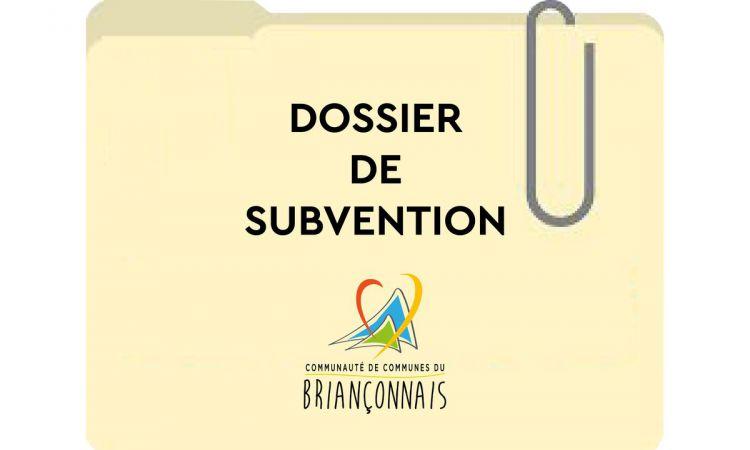 dossier_sub_ccb_web.jpg