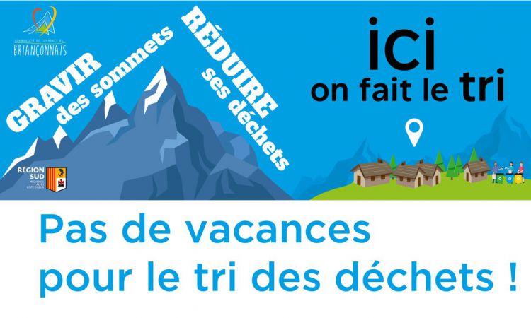 pas_de_vacances_pour_le_tri.jpg