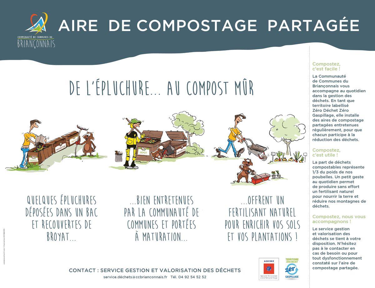 aire_de_compostage_partage.jpg
