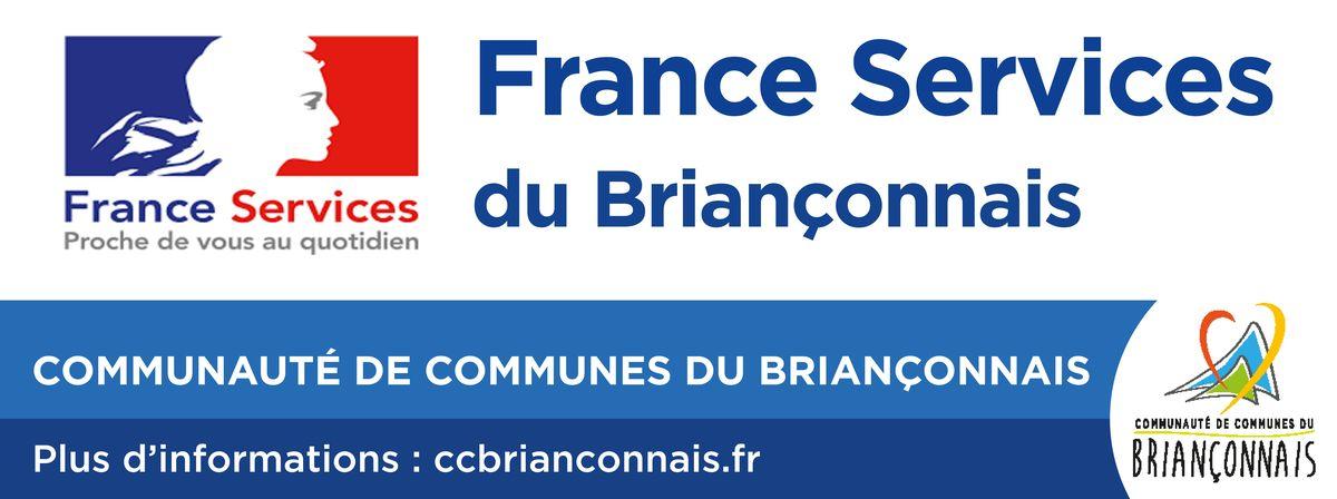 bandeau_france_services_web.jpg
