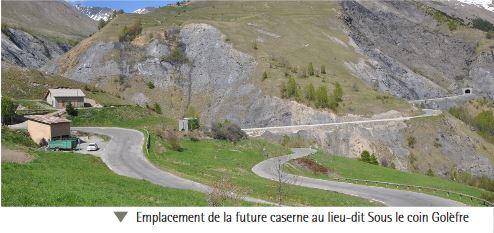 emplacement_centre_dincendie_et_de_secours_haute_romanche.jpg