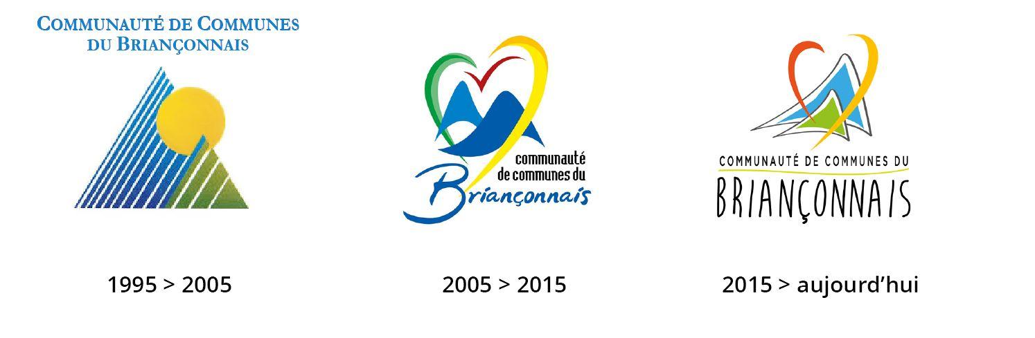 evolution_des_logos_ccb.jpg