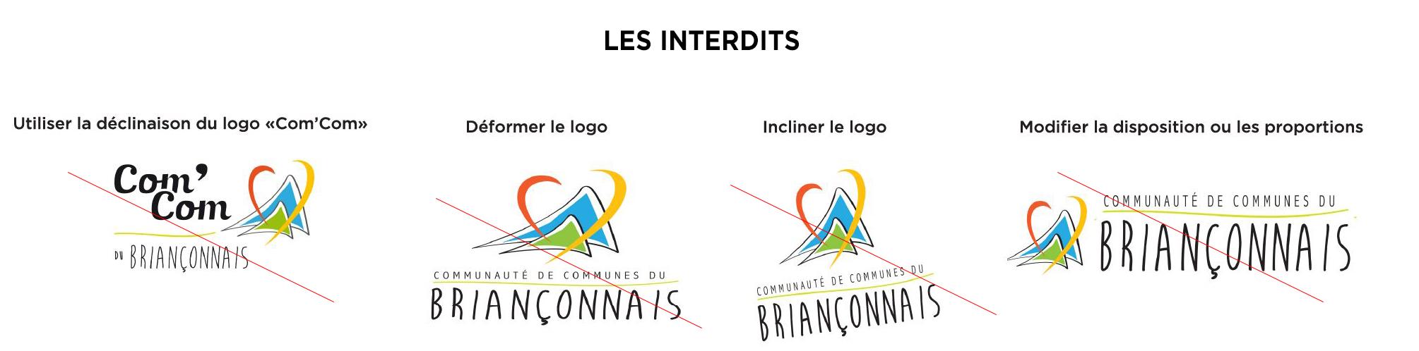 interdits_logos_ccb.jpg