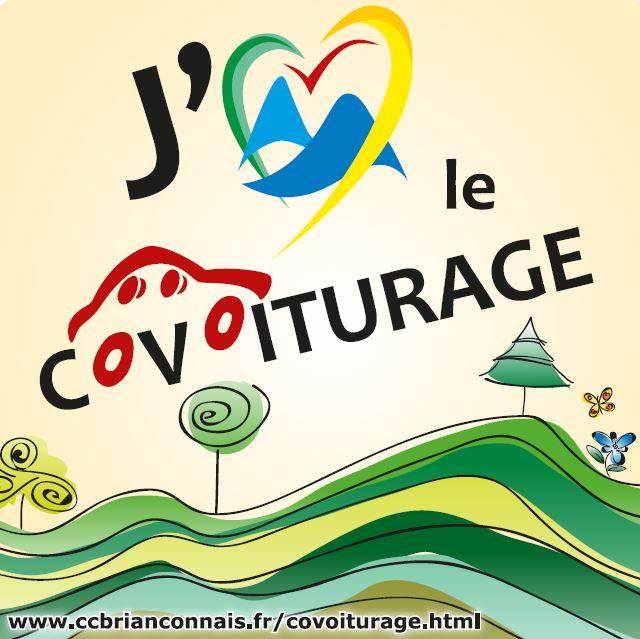 panneau_covoiturage.jpg