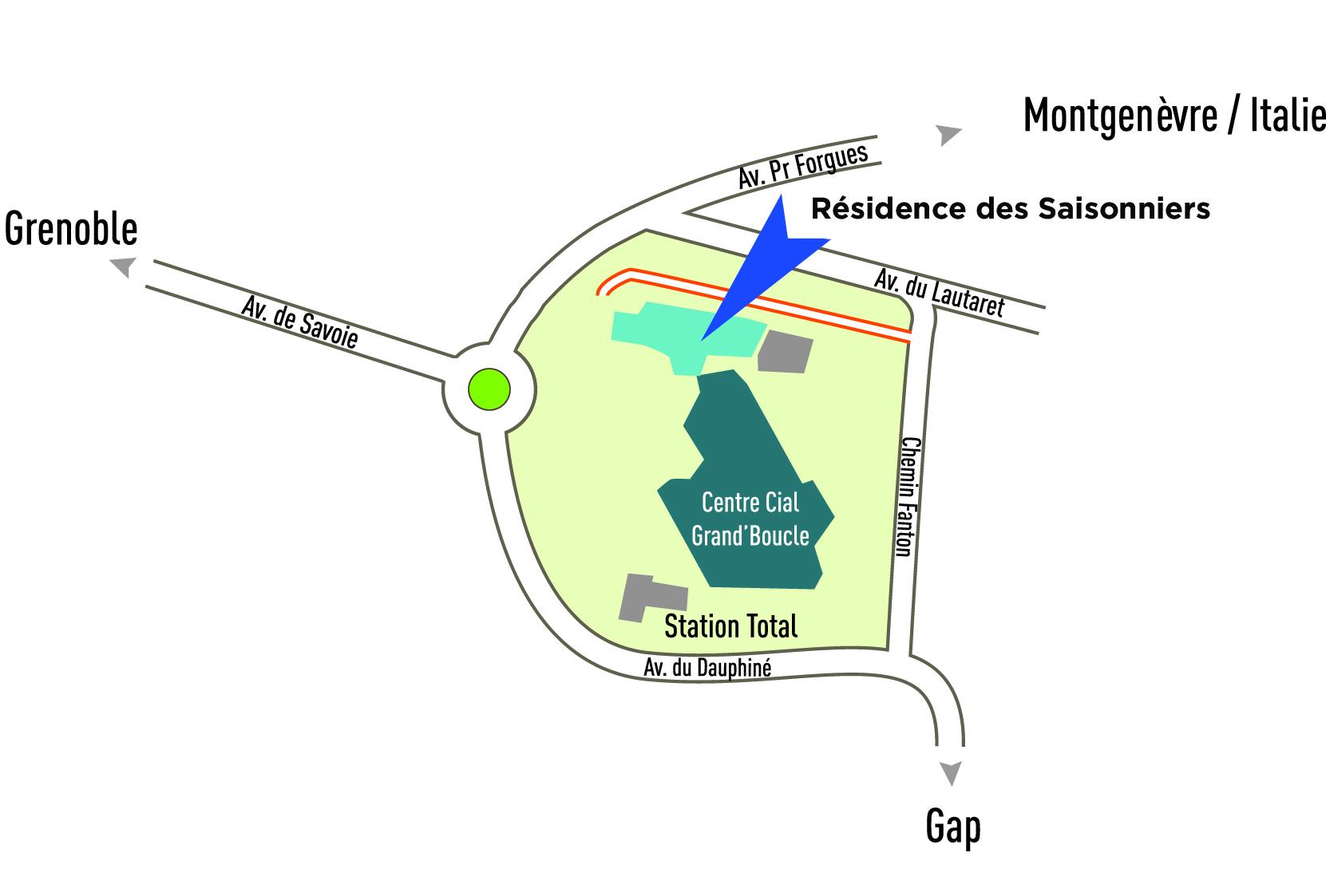 plan_dacces_residence_des_travailleurs_saisonniers_du_brianconnais.jpg